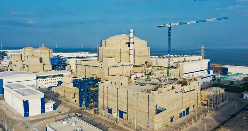 外交部点名 | 日本核废水排放入海,影响有多大?