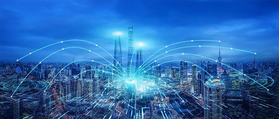 用算力重塑电力 中兴通讯服务器为数字电网构筑稳