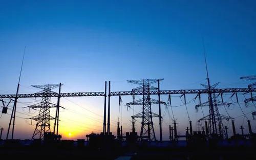 中央1号文件:实施乡村清洁能源建设工程,加大