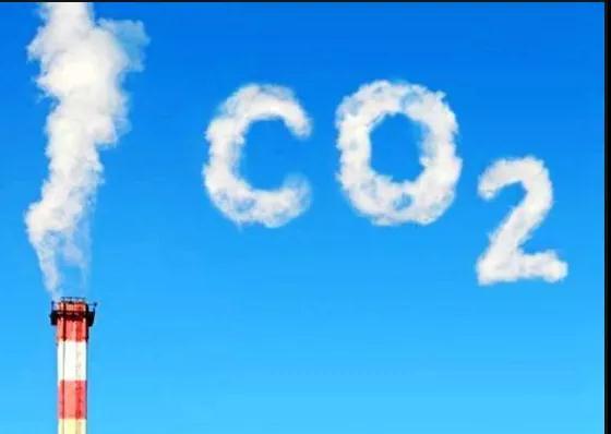 """""""碳达峰 碳中和"""" 国家低碳试点城市如何更好发力?"""