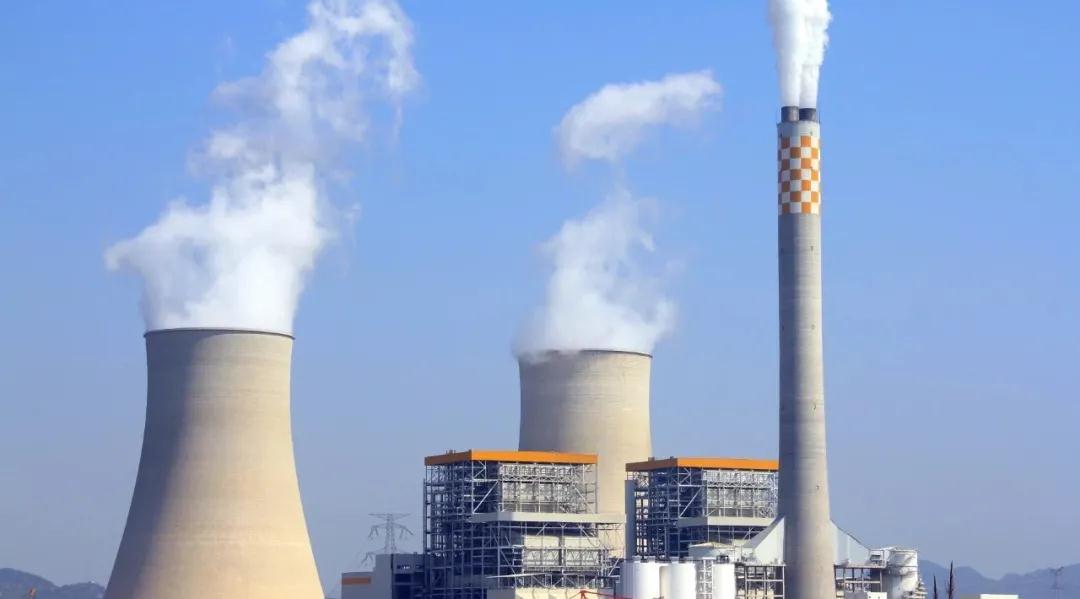 福建漳州:十四五推动漳州核电3-6号机组前期工作