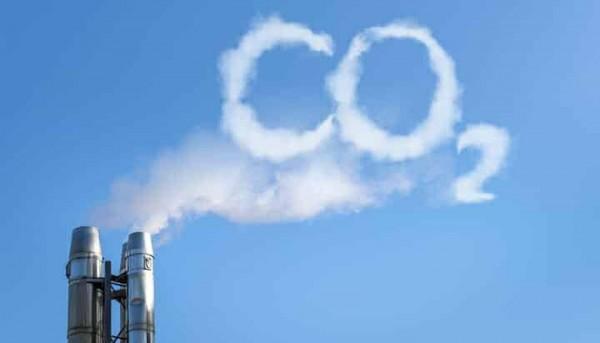 首单碳中和资产支持票据落地,17.5亿资金用于清洁能源项目