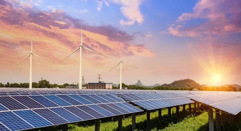 平价电上网要来了吗?风电光伏上网电价政策开始征求意见