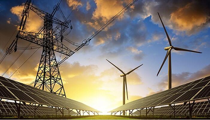 广东:最高负荷1亿千瓦!消纳清洁能源同比增长13.7%