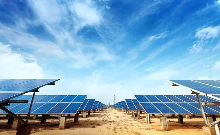 天合2020营收近300亿、组件出货15.9GW,2021出货