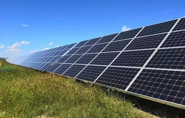 净利润翻倍的背后,阳光电源业绩持续增长的六大看