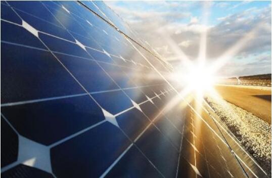 天合光能2020年业绩大幅领先!净利润同比暴涨91.9