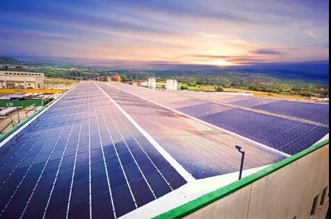我国再生资源产业发展规律与趋势分析
