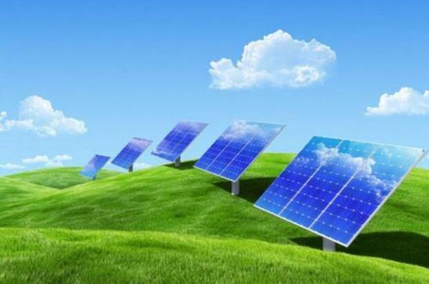 光伏迎来爆发期!中共中央 国务院四下指示:大力推动光伏发电发展!