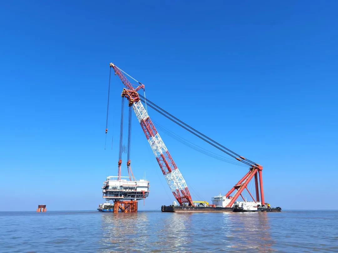 云南能投增资旗下子公司 推进风电项目实施