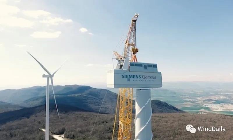 中电电机重组方案出炉 将注入光伏、风电行业优质资产