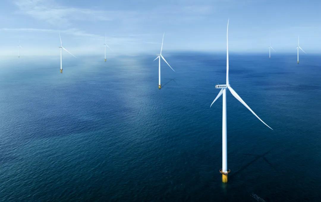 运维商注意!龙源电力启动3年期<em>风电机组</em>变桨、偏航齿圈、液压部件维修长协招标!