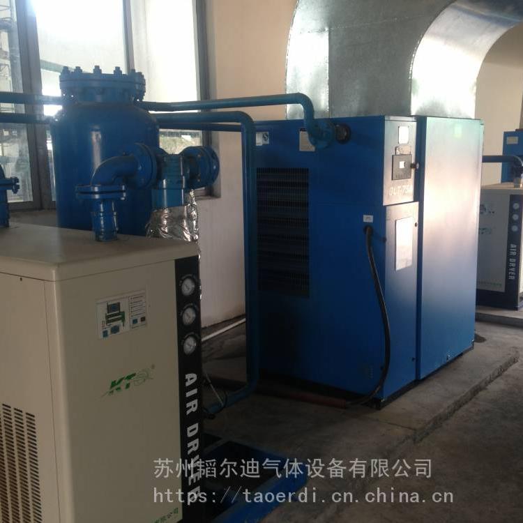 氢气回收设备-氢气回收设备厂-氢气回收设备厂家