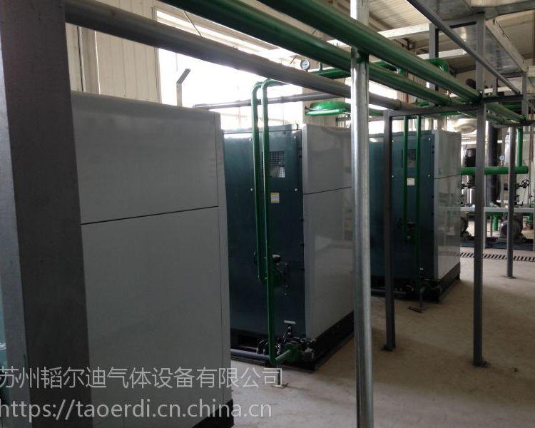 江苏氢气回收装置|氢气回收设备|液氨分解制氢设备公司