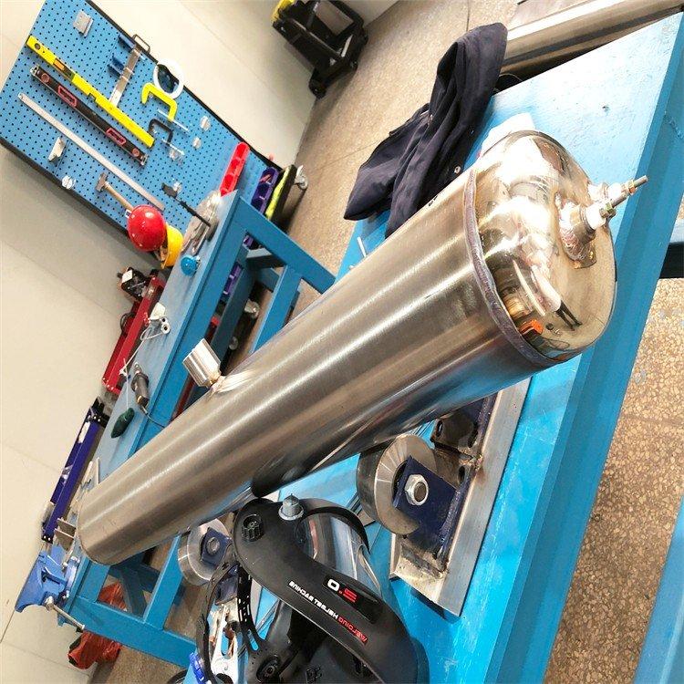 水电解制氢设备,氢气净化回收设备,电解槽