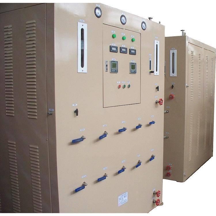 氮气回收设备 氢气回收设备 氢气回收装置报价