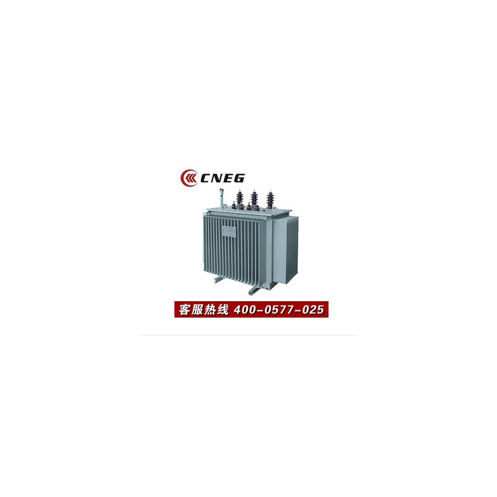 耦合变压器