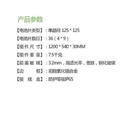 QQ截图20150204165920