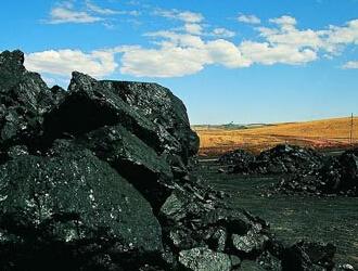 2015年炼焦煤市场将何去何从