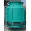 CDBNL3系列低噪声逆流玻璃钢冷却塔/低噪声型玻璃钢冷却塔