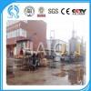 河南海琦节能环保气化炉,垃圾气化炉