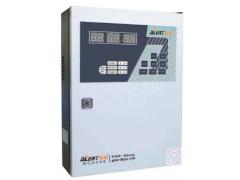 工用气体报警控制器供应及诚证区域代理