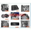 扬州回收单晶电池片厂家15679360057