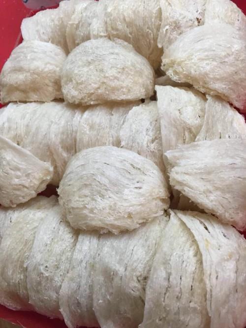 进口印尼的白燕盏燕窝批发供应