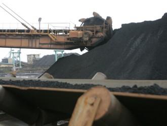 山西省煤炭行政审批制度改革方案(公开征求意见稿)