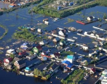 俄涅夫捷尤甘斯克市:一座浸泡在石油里的城市