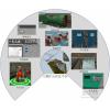 矿山精细化信息管理平台
