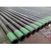 套管  套管规格  套管钢级  套管类型厂家价格