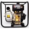 柴油机农田高抽水泵