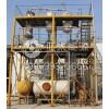 生物柴油炼油设备|生物柴油设备