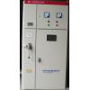 河北10kv高压开关柜,XGN2-10高压开关柜生产厂家价格