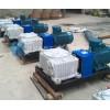厂家直销HJB系列泥浆搅拌器