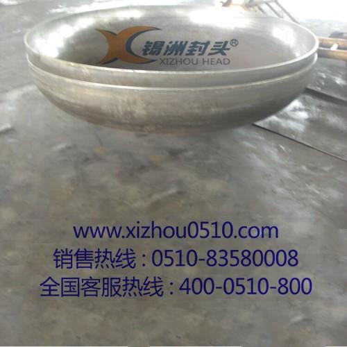 QQ图片20150702151720