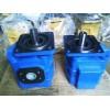CBG齿轮油泵厂家,CBG齿轮油泵价格[专业可信赖]