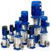 赛莱默(原ITT)罗瓦拉水泵你想不到的价格