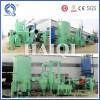生物质发电气化炉生物质气化发电