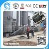 生物质气化炉生物质发电