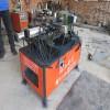 厂家专业改装仪表车床 改装小型车床 32仪表车床