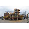 秸秆气化炉生物质气化发电