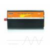 纯正弦波逆变器GL1000WDC12V转AC220V