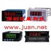 供应日本WATANABE渡边电机数字电表数字面板表