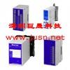 供应日本WATANABE渡边电机电力信号转换器电力变送器