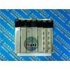 140CPS11420电源模块
