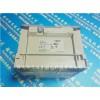 140xBP006006槽底板