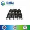 长盛达 CSD 高强度石油钻机链条 80S-1/80S-6