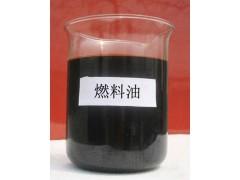 供应中亚产燃料油M100